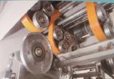 Snijmachine & Doelpuntenmaker van het Blad van het Type ss-Nc de de Dunne