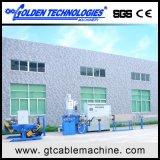 Fil de câble de la Chine faisant l'extrudeuse de qualité d'équipement