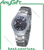 AG Watch com Customized Logo 2