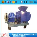 Vente à haute pression hydraulique de machine de briquette de charbon de qualité