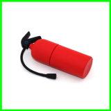 소화기 USB 플래시 메모리 만화 USB Pendrive
