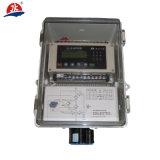 Controlador de venda quente do tratamento da água
