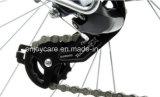 Neuestes elektrisches Stadt-Fahrrad 26inches
