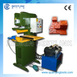 Bestlink Factory Cp-90 Hydraulic Stamping Machine для Waste Slabs