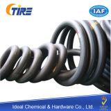 Tubo di gomma del motociclo (400-8)