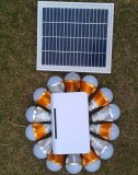 Prezzo solare del sistema di carico del USB del telefono mobile per l'agente