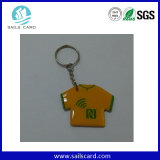 Programmierbarer NFC RFID Aufkleber