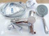 Bath de conception et robinet supérieurs de douche