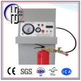 6-12kg/Min装置を満たす高力耐久の有用な消火活動!