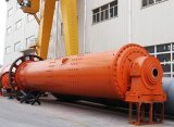 Material cru Cement Mill 1830*6400mm