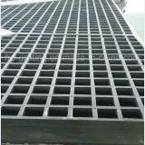 FRP geformte Vergitterung für den Dach-Zugriff