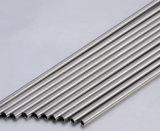 Tubo sin soldadura del acero inoxidable para el producto químico y el equipamiento médico CY