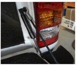 차에 사용되는 Satety 덮개를 가진 압축 가스 스트럿