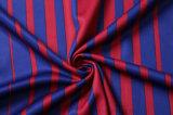 2017 Verein-kundenspezifische FußballJerseys, kundenspezifische Sportkleidung ursprünglich, Großhandelssport-Fußball Jersey
