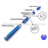 Qualité Ago G5 Electronic Cigarette avec Dry Herb Vaporizer