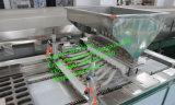 Mini gâteau automatique commercial faisant la machine, machine de gâteau