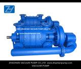 TC-10 세륨 증명서를 가진 두 배 단계 진공 펌프