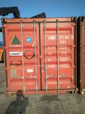 Boyau en caoutchouc de pétrole hydraulique de SAE100 R1at