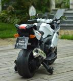 Мотоцикл 2016 малышей электрический с 3 колесами