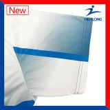 Kundenspezifischer Stück-Hemd-Entwurf der Sublimation-Karton-Jugend-T