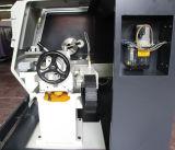 CKD6150as CNC 선반 수평한 CNC 선반 고정확도 CNC