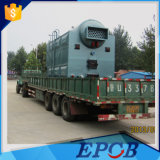 水Tube熱湯かSteam Coal Boiler Supplier