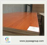 Het houten MDF van Venner van het Bouwmateriaal Materiaal van de Decoratie