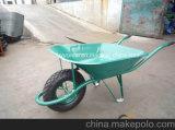 건축 외바퀴 손수레에 사용되는 공구