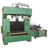 Автомат для резки металла с хорошим ценой
