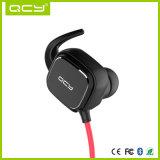 Bluetooth V4.1 Nek Wireless Headset Neckband Écouteur sans fil
