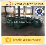 Serbatoio resistente alla siccità di Sotrage dell'acqua del PVC