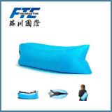 Sacos de dormir perezosos del bolso del peso ligero caliente de la venta del poliester que viajan