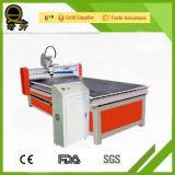 Cnc-hölzerne Gravierfräsmaschine mit CER (QL-1325)