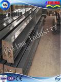 建築材料Hの鋼鉄建物(FLM-HT-034)のための鋼鉄コラムHのビームTビーム