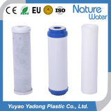 4 Stufe Water Filter mit T33b-1