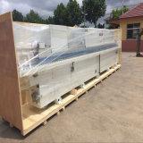 家具の作成のための木工業のツールの暖房の出版物の端のバンディング機械