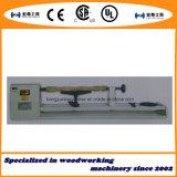 Tour en bois de la vitesse Mc1000 variable pour le travail du bois
