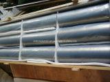 Fabbrica Wholesale Price Star Product Pure Molybdenum Rod con Superior Quality