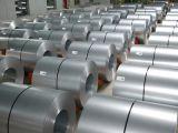 中国鋼鉄サプライヤー板金屋根シートガルバリウムスチールコイル(0.14ミリメートル、0.8ミリメートル)