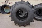 Landwirtschaftlicher Reifen 18.4-30 Reifen des Traktor-18.4-34 18.4-38 23.1-26 R2