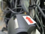 Servicio profesional del examen del control de calidad para el enchufe