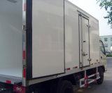 트럭 Body 또는 Box