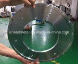 Pièces d'usinage CNC pour les équipements de communication et de transport