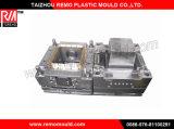 Molde da caixa da modificação RM0301054/molde da caixa/molde da caixa