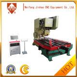 Máquina luminosa barata del CNC de las palabras del LED para la venta