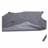 Рисберма выпечки джинсовой ткани наградного качества сверхмощная для магазина хлеба
