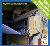 Carta velina automatica ampiamente usata della toletta che converte macchina