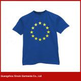 昇進(R81)の人のための工場卸し売り安いTシャツ