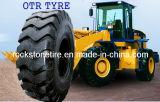 Neumático del coche de la marca de fábrica de Rotalla Roadking de la buena calidad, nuevo neumático de la polimerización en cadena, neumático del coche (255/70R15)