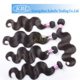 7A Top Quality Body Weft Brasilianer 100% Hair
